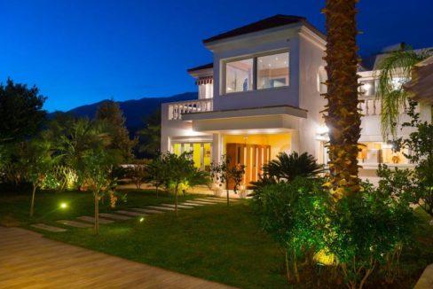 Villa for Sale Malia Crete, Property in Crete 1