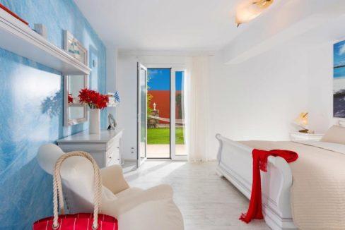 Villa for Sale Malia Crete, Property in Crete 11