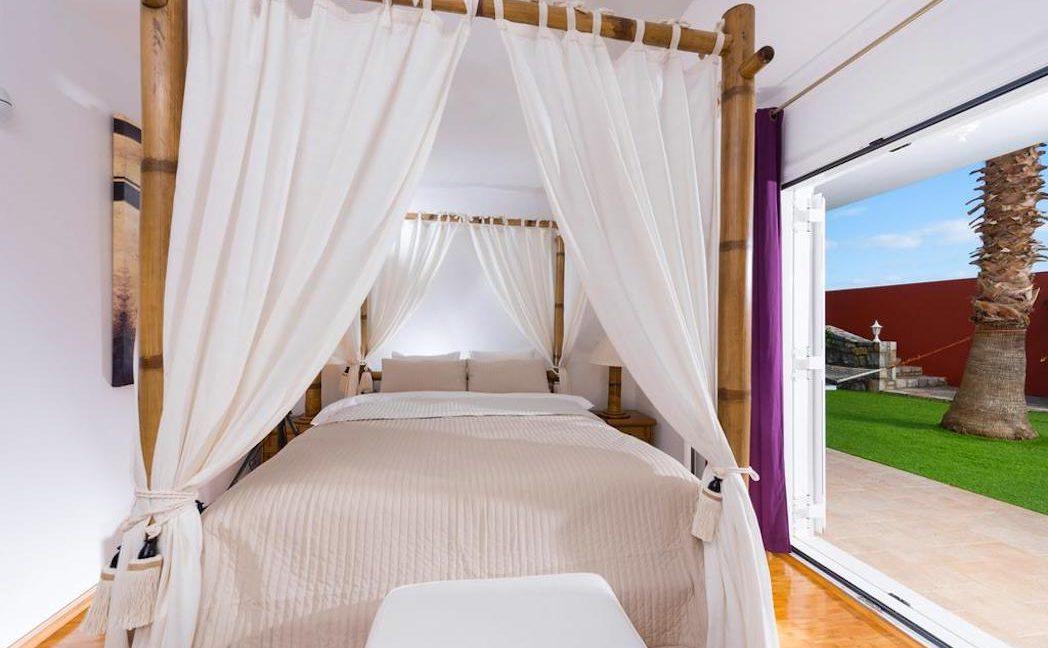 Villa for Sale Malia Crete, Property in Crete 14