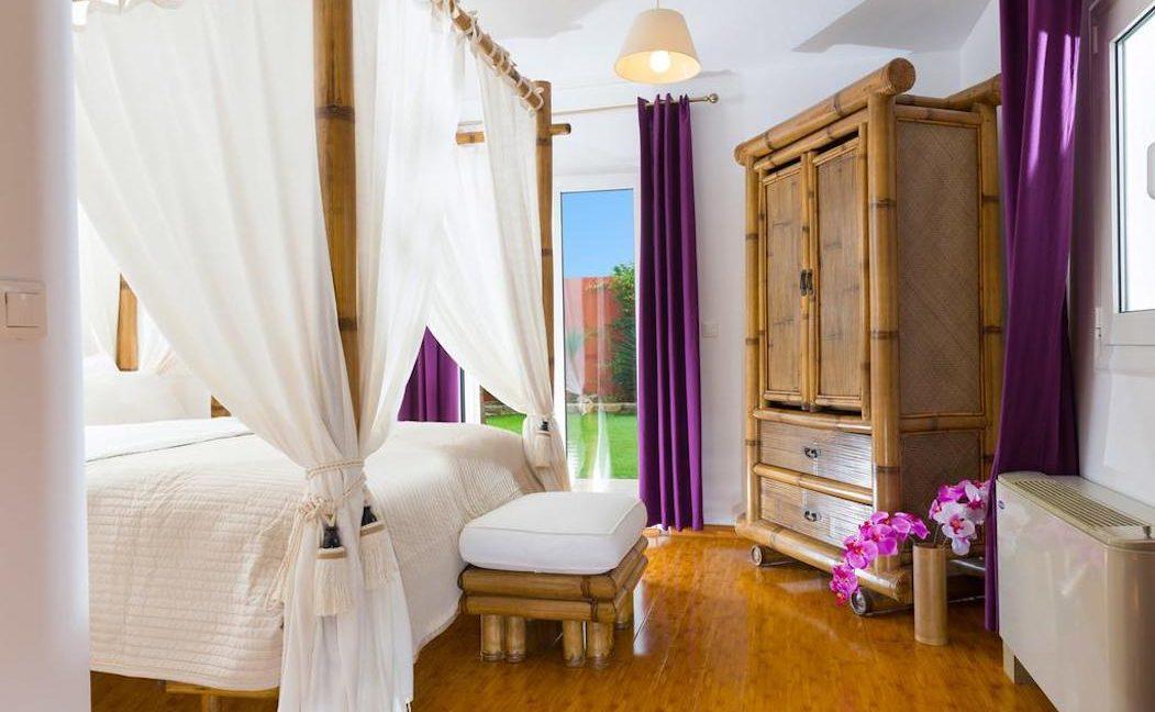 Villa for Sale Malia Crete, Property in Crete 15
