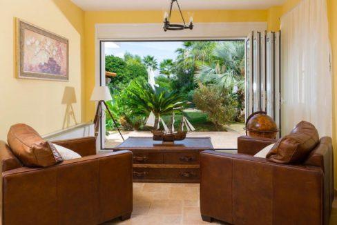 Villa for Sale Malia Crete, Property in Crete 16