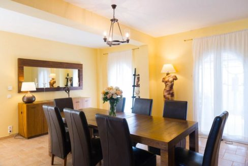 Villa for Sale Malia Crete, Property in Crete 18