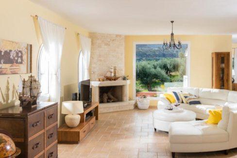 Villa for Sale Malia Crete, Property in Crete 19