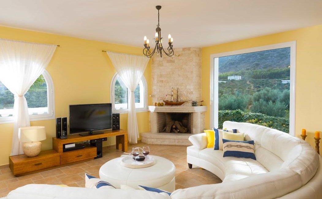 Villa for Sale Malia Crete, Property in Crete 20