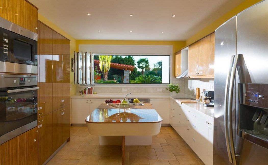Villa for Sale Malia Crete, Property in Crete 21