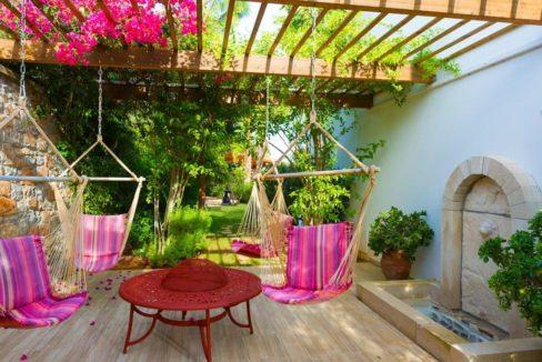 Villa for Sale Malia Crete, Property in Crete 22