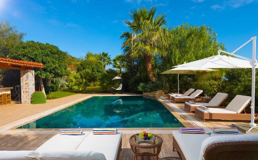 Villa for Sale Malia Crete, Property in Crete 24