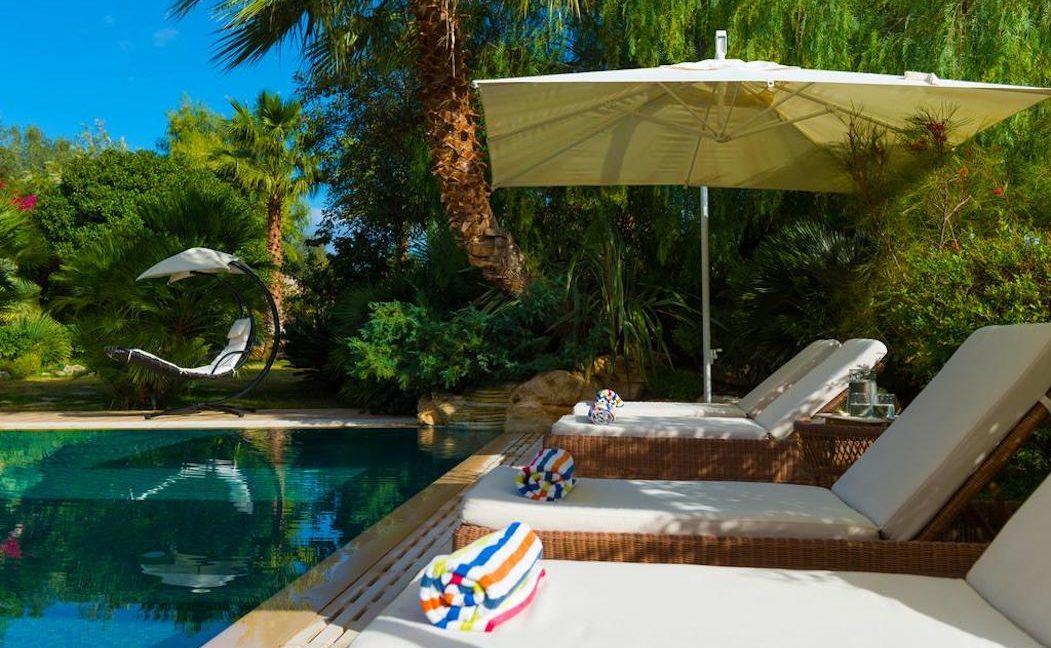 Villa for Sale Malia Crete, Property in Crete 25