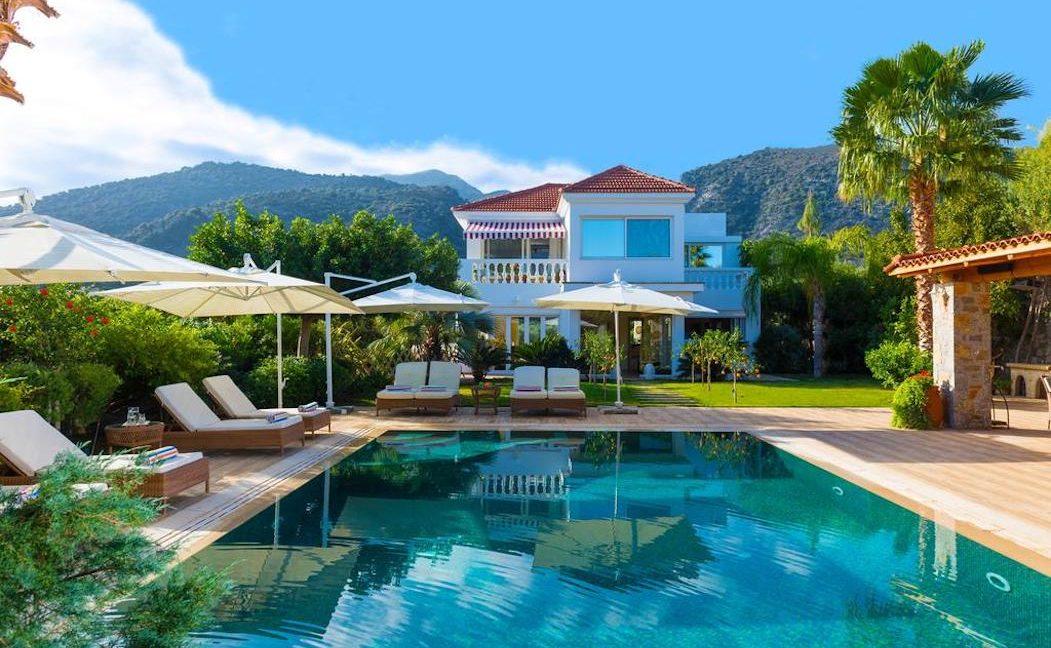 Villa for Sale Malia Crete, Property in Crete