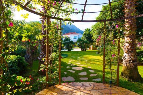 Villa for Sale Malia Crete, Property in Crete 27