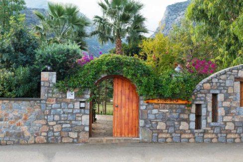 Villa for Sale Malia Crete, Property in Crete 28