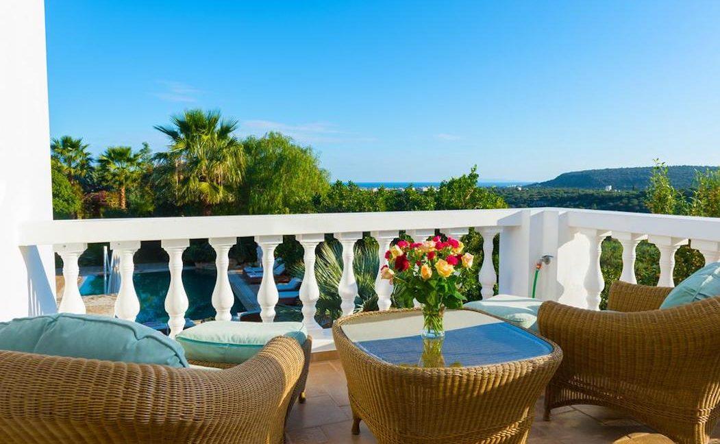 Villa for Sale Malia Crete, Property in Crete 3
