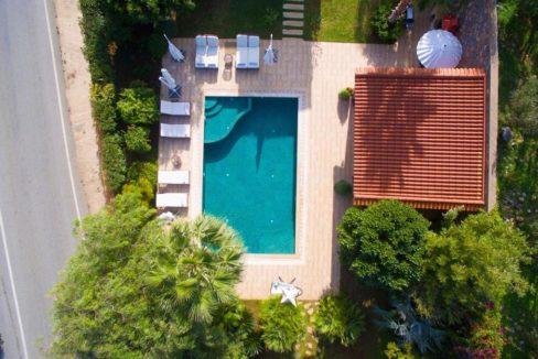 Villa for Sale Malia Crete, Property in Crete 30
