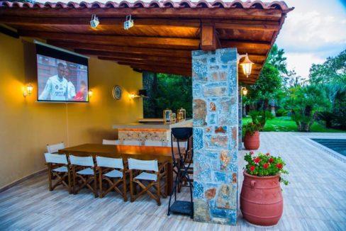 Villa for Sale Malia Crete, Property in Crete 33