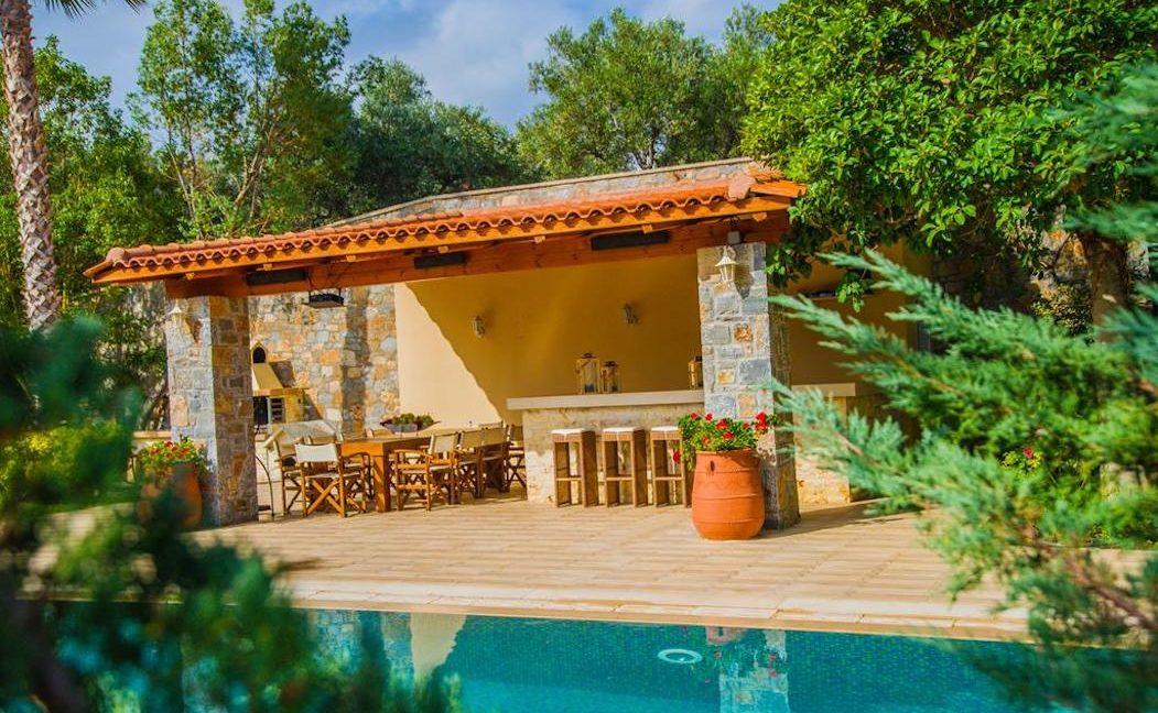 Villa for Sale Malia Crete, Property in Crete 36