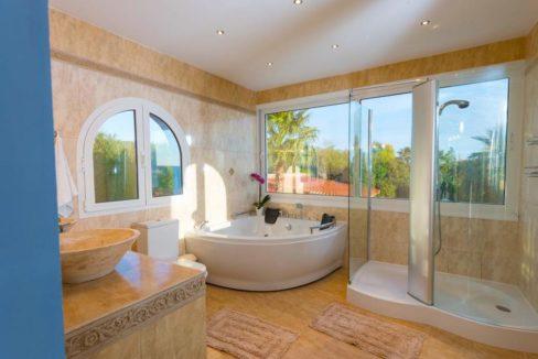 Villa for Sale Malia Crete, Property in Crete 4