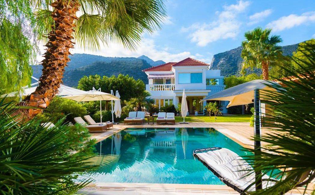 Villa for Sale Malia Crete, Property in Crete 40