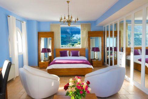 Villa for Sale Malia Crete, Property in Crete 5