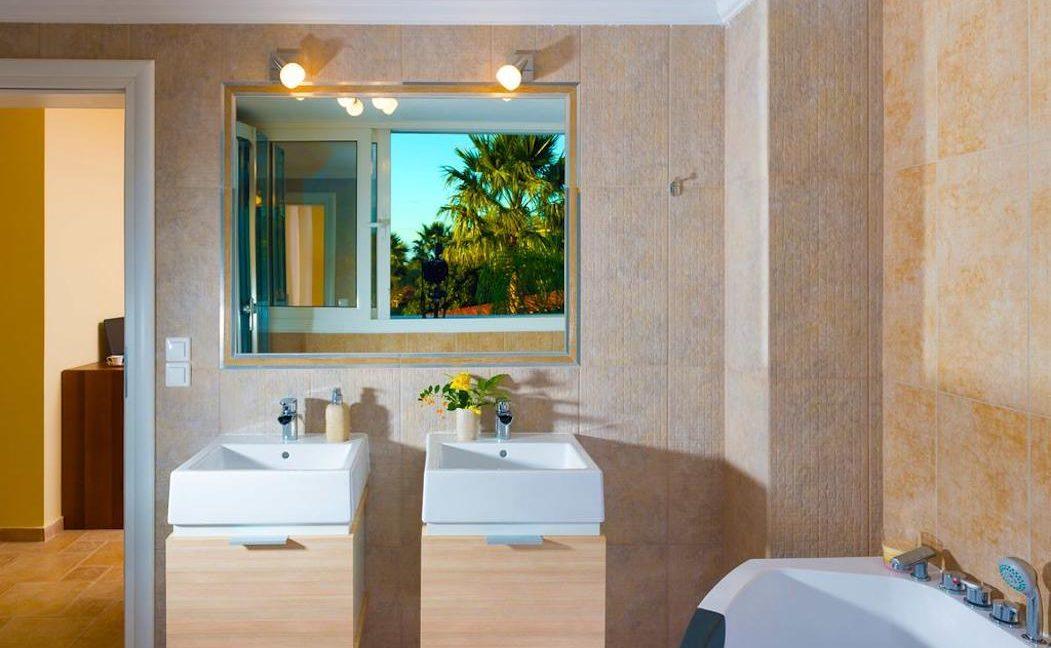 Villa for Sale Malia Crete, Property in Crete 6