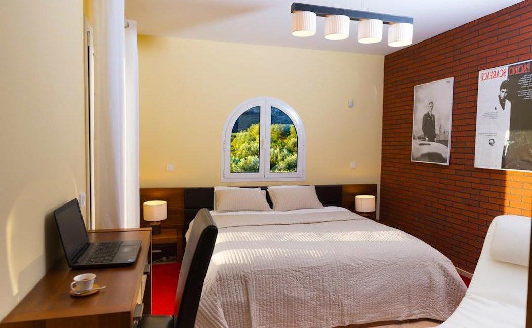 Villa for Sale Malia Crete, Property in Crete 7