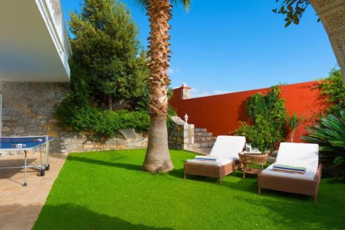 Villa for Sale Malia Crete, Property in Crete 9