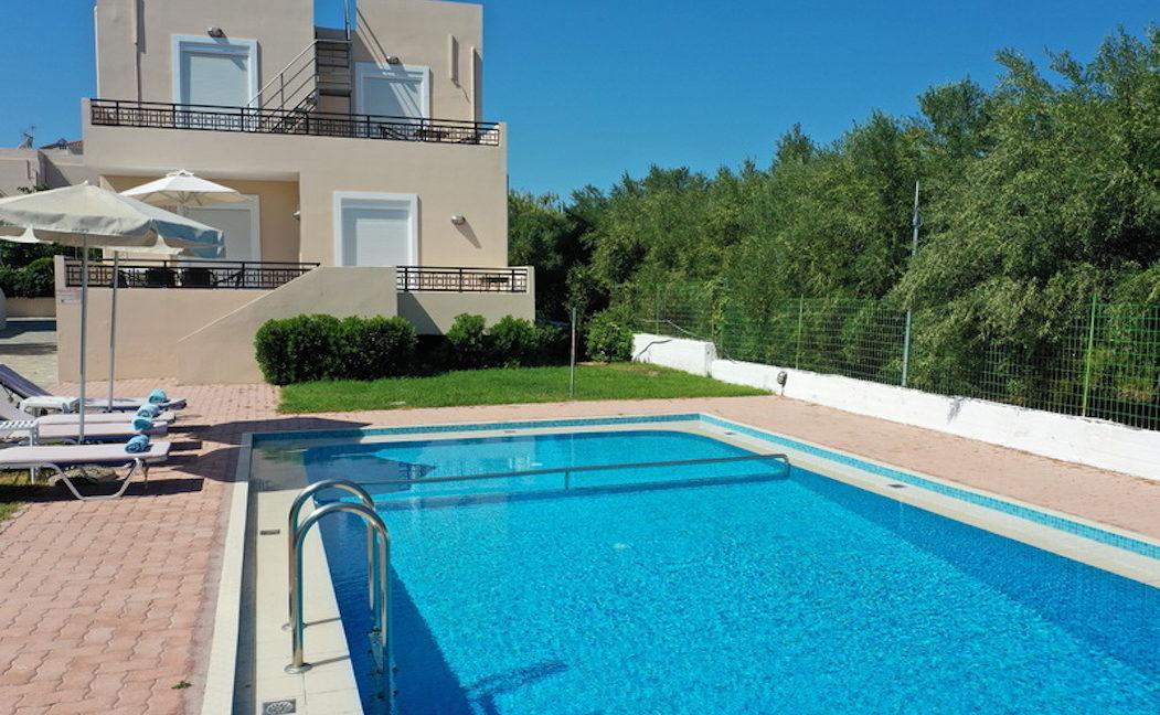 Villas Complex in Crete, Homes for sale Crete 11