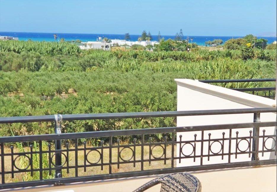 Villas Complex in Crete, Homes for sale Crete 2