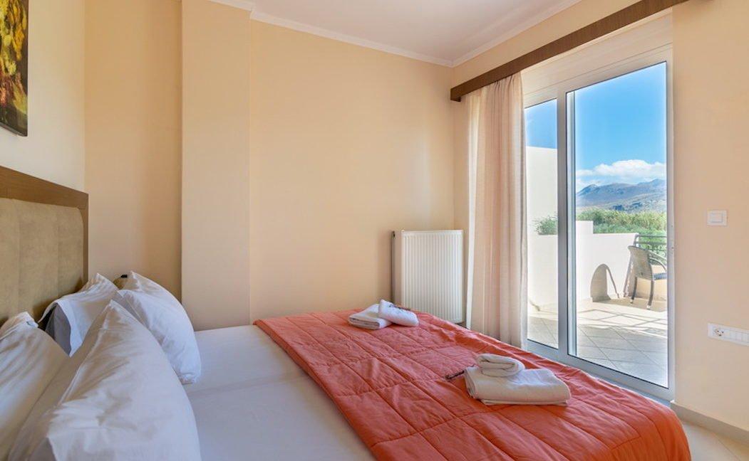 Villas Complex in Crete, Homes for sale Crete 6
