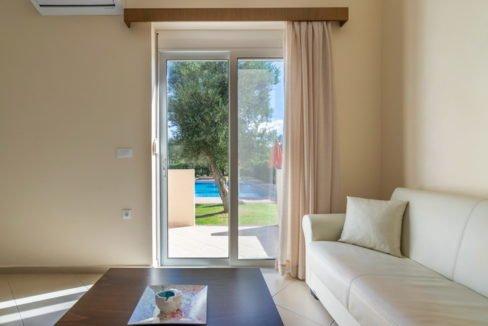Villas Complex in Crete, Homes for sale Crete 7