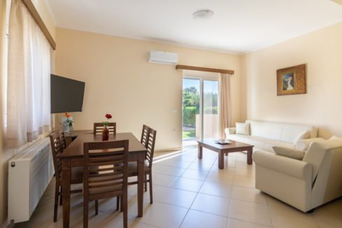 Villas Complex in Crete, Homes for sale Crete 8
