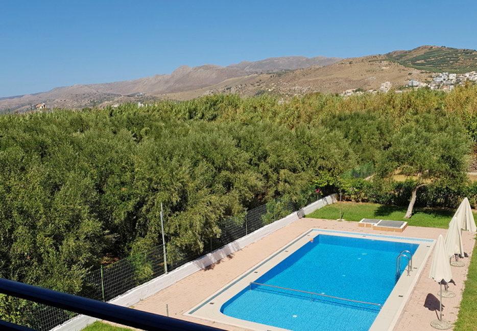 Villas Complex in Crete, Homes for sale Crete 9