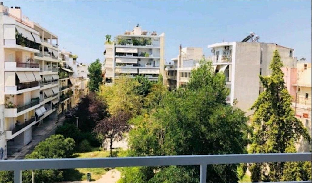 Apartment Athens, Homes in Athens Greece for Sale