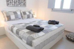Apartment for sale Santorini Greece