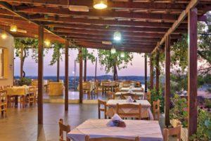 Apartments Hotel Chania Crete
