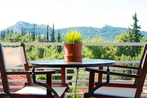 City center Apartment in Athens, Homes for Sale Athens