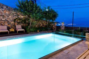 Elounda Crete for sale, Home for Sale Crete Greece
