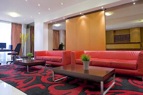 Hotel for sale Athens Greece, Hotel Sales Athens