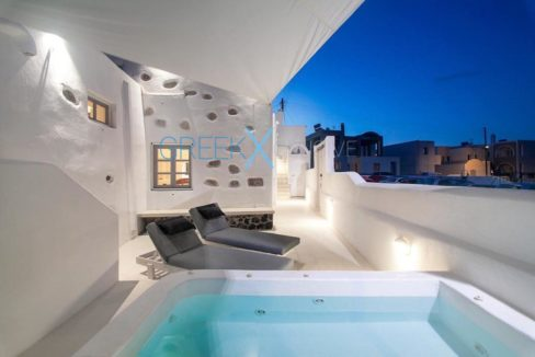 House for Sale Emporio Santorini, Santorini Homes for Sale