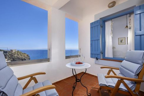 House for sale in South Crete, Properties in Crete