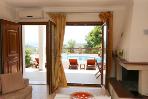 Investment in Skiathos Island 2