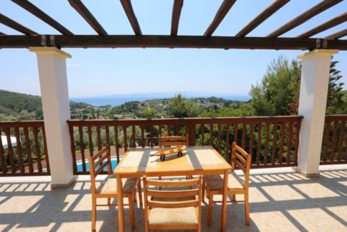 Investment in Skiathos Island 26