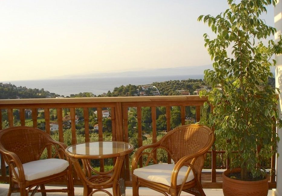 Investment in Skiathos Island 27