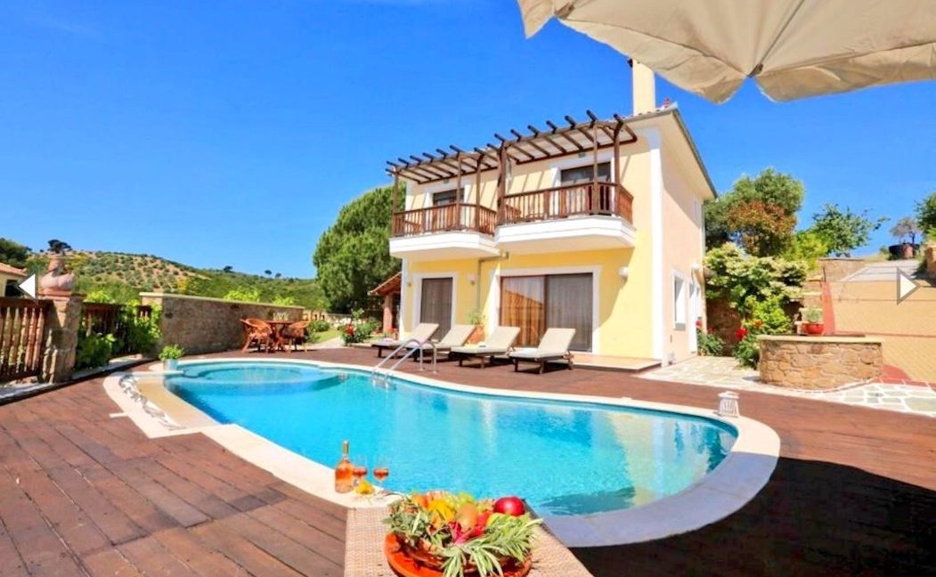 Investment in Skiathos Island 30