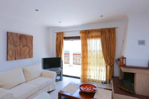Investment in Skiathos Island 6