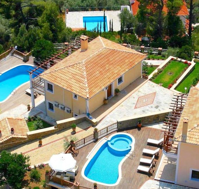 Investment in Skiathos Island 8