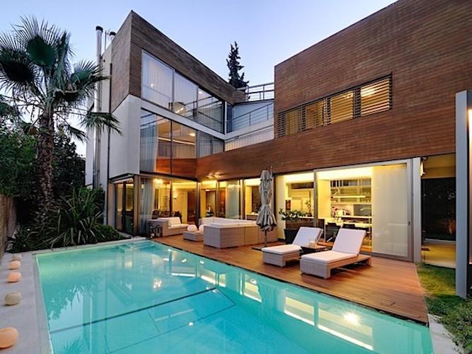 Luxury Villa North Athens, Paleo Psyxiko, Arsakeio