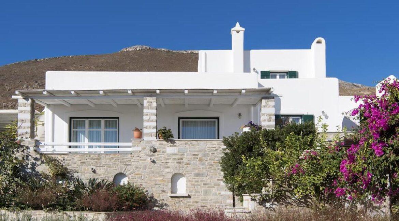 Luxury Villa for Sale in Paros Greece, Luxury Property Cyclades 12