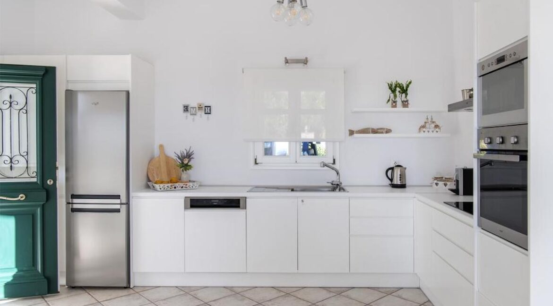 Luxury Villa for Sale in Paros Greece, Luxury Property Cyclades 13
