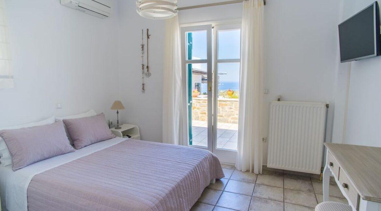 Luxury Villa for Sale in Paros Greece, Luxury Property Cyclades 15