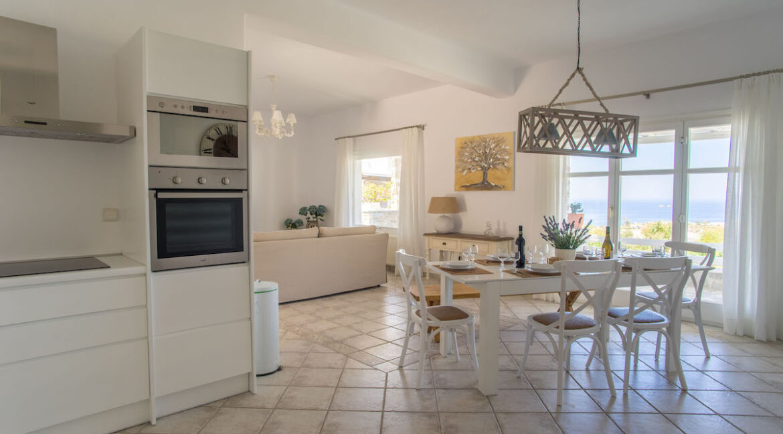 Luxury Villa for Sale in Paros Greece, Luxury Property Cyclades 16